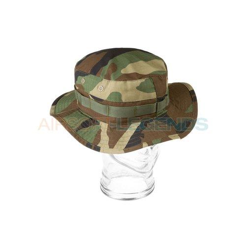 Invader Gear Invader Gear Boonie Hat Woodland