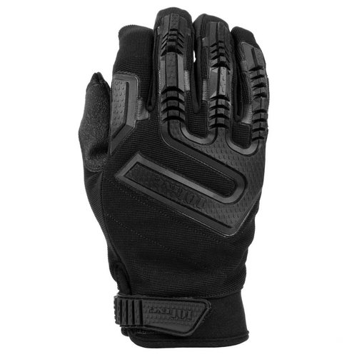 101Inc. 101Inc. Tactical Operator Gloves