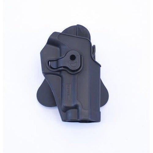 NUPROL Nuprol F Series P226 Holster