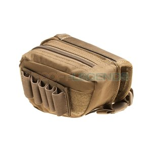 Invader Gear Invader Gear Stock Pad Coyote