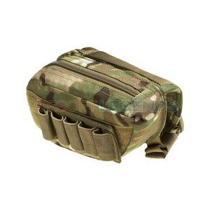 Invader Gear Invader Gear Stock Pad Multicam/ATP