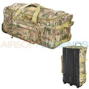 101Inc. 101Inc. Trolley Commando Bag DTC