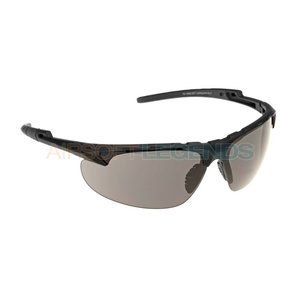 Swiss Eye Swiss Eye Apache Black