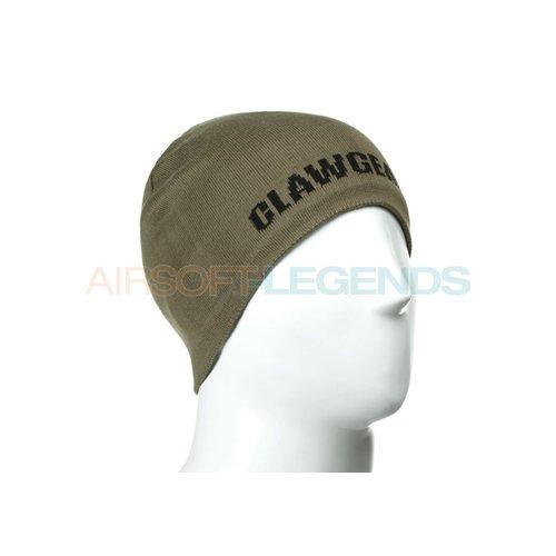 Clawgear Clawgear CG Beanie RAL7013