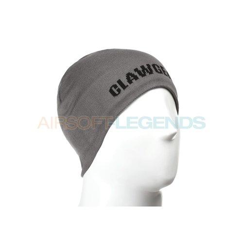 Clawgear Clawgear CG Beanie Grey