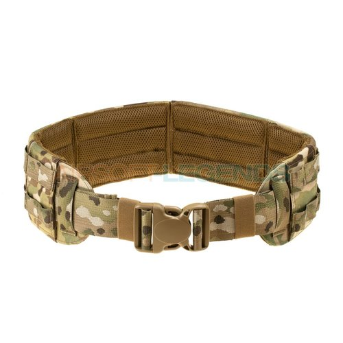 Warrior Assault Systems Warrior Assault Gunfighter Belt Multicam