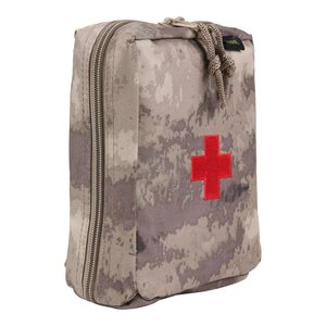101Inc. 101Inc. Molle Medic Pouch FG