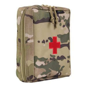 101Inc. 101Inc. Molle Medic Pouch DTC