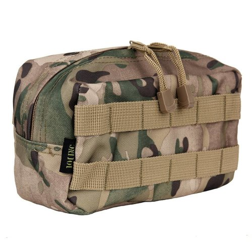 101Inc. 101Inc. Utility Pouch Recon DTC