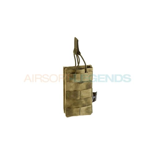 Invader Gear Invader Gear 5.56 Single Direct Action Mag Pouch FG