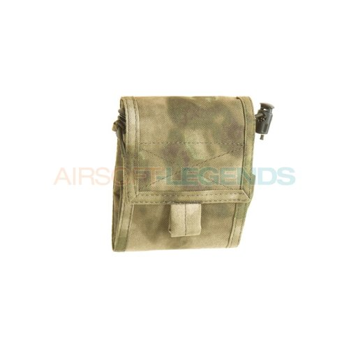 Invader Gear Invader Gear Foldable Dump Pouch FG