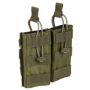101Inc. 101Inc. Double Mag Pouch OD