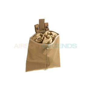 Invader Gear Invader Gear Dump Pouch Coyote
