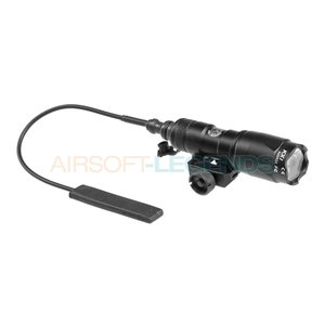Union Fire Company Union Fire M300A Mini Scout Weaponlight