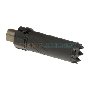 APS APS 556Mini Moster QD Silencer