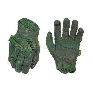 Mechanix Wear Mechanix Wear The Original M-Pact OD Green