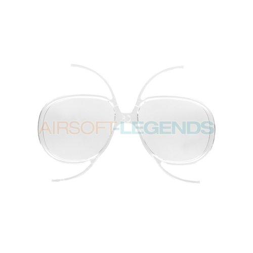 Bollé Bollé RX Insert for X1000 Goggle