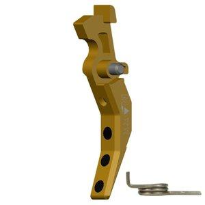 Maxx Model Maxx Model CNC Aluminum Advanced Trigger Style C - DE