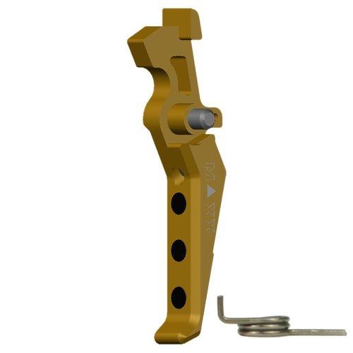 Maxx Model Maxx Model CNC Aluminum Advanced Trigger Style E - DE