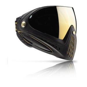 Dye Precision Dye i4 black/gold