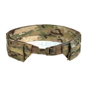 Warrior Assault Systems Warrior Assault LPMB Low Profile MOLLE Belt Multicam