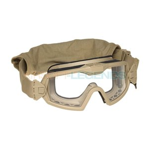 Smith Optics Smith Optics OTW Turbofan Field Kit Tan
