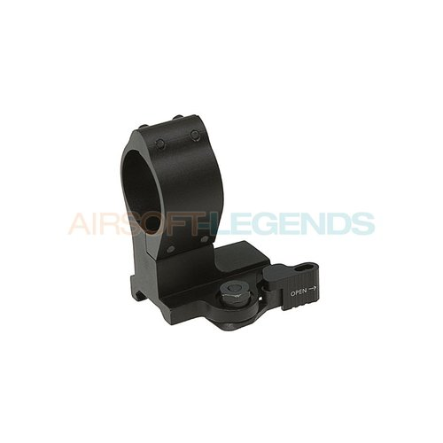 Element Element M2 QD Mount 30mm