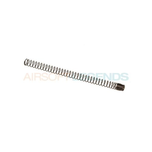 WE WE M1911 Part No. 17 Cylinder Return Spring