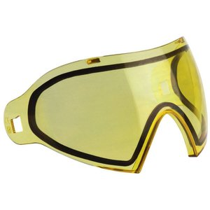 Dye Precision Dye i4 / i5 Thermal Lens Yellow