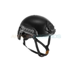 FMA FMA Maritime Helmet Black