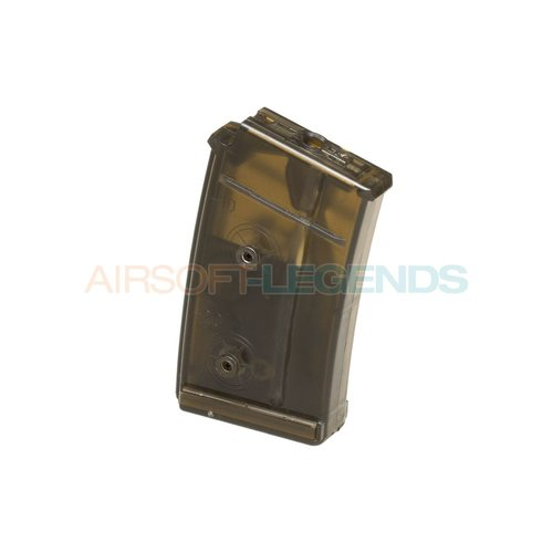 Pirate Arms Pirate Arms Magazine SG552 Hicap 220rds