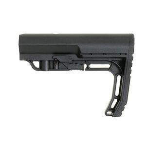 Minimalist M4 Stock