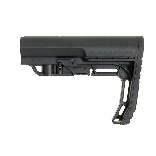 Minimalist Minimalist M4 Stock