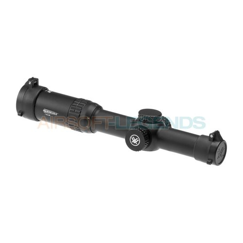 Vortex Optics Vortex Optics Strike Eagle 1-6x24 AR-BDC MOA