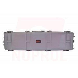 Nuprol Nuprol XL Hard Case Grey