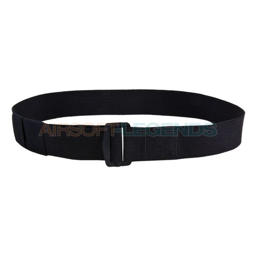 Invader Gear Invader Gear BDU Belt Black