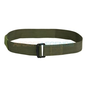 Invader Gear Invader Gear BDU Belt OD Green