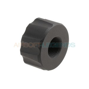 G&G G&G 14mm Adaptor for Battle Owl Tracer Unit