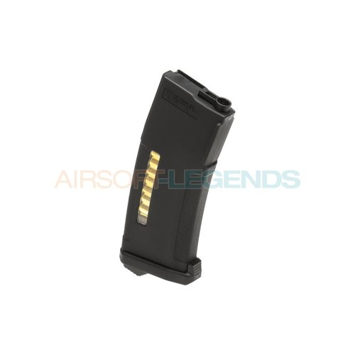 PTS Syndicate PTS Syndicate Enhanced Polymer Magazine 150rds