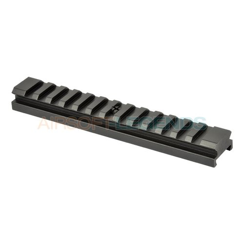 Ares Ares L85 Top Rail Mil Std 1913