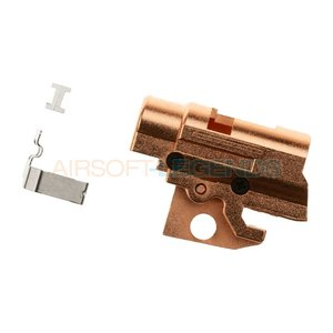 Maple Leaf Maple Leaf Chamber Set for Marui/WE/KJ Hi-CAPA Series