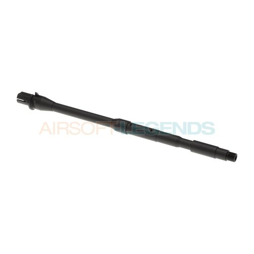 APS APS 14.5 Inch M4 Outer Barrel