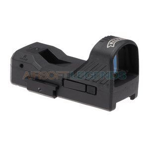 Walther Walther Competition III Dot Sight