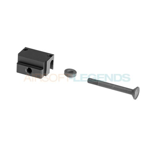Madbull Madbull Daniel Defense L85 Adapter ICS AEG
