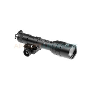 Night Evolution Night Evolution M600U Ultra Scout Weaponlight