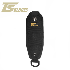 TS Blades TSBlades Holster Black V2