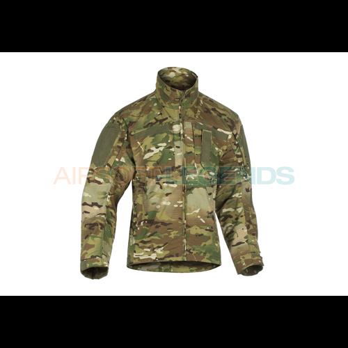 Clawgear Clawgear Raider Mk.IV Field Shirt Multicam