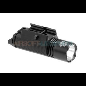 Union Fire Company Union Fire M3 Q5 LED Tactical Illuminator