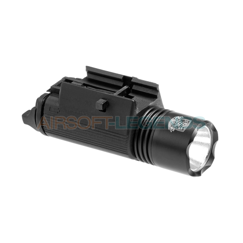 Union Fire Company Union Fire M3 Q5 LED Tactical Illuminator