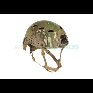 FMA FMA FAST Helmet PJ ATP